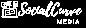 SocialCurveMedia.Com